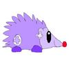 https://static.tvtropes.org/pmwiki/pub/images/hedgehog_9.png