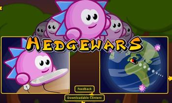 https://static.tvtropes.org/pmwiki/pub/images/hedgewars_menu.png