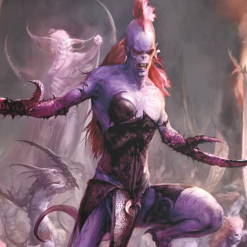 https://static.tvtropes.org/pmwiki/pub/images/hedonites_of_slaanesh_cropped_cover.png