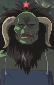 https://static.tvtropes.org/pmwiki/pub/images/hedoro_7673.png