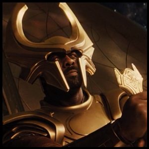 http://static.tvtropes.org/pmwiki/pub/images/heimdall_thor_7516.png