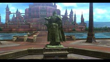 https://static.tvtropes.org/pmwiki/pub/images/heimdallr___statue_of_dreichels_sen1.jpg
