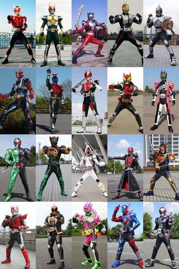 https://static.tvtropes.org/pmwiki/pub/images/heisei_riders.jpg