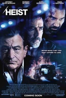 https://static.tvtropes.org/pmwiki/pub/images/heist_2015_movie_poster.jpg