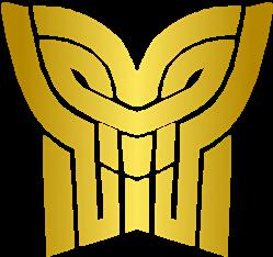https://static.tvtropes.org/pmwiki/pub/images/hel_crest_3.png