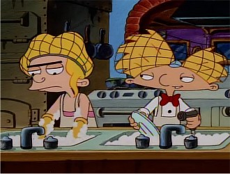 helga-arnold-dishes.jpg