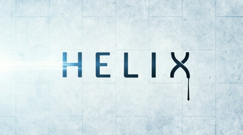 http://static.tvtropes.org/pmwiki/pub/images/helix350195_9684.png