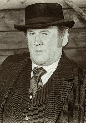 https://static.tvtropes.org/pmwiki/pub/images/hell_on_wheels_season_5_thomas_meaney.png