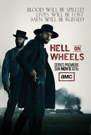 https://static.tvtropes.org/pmwiki/pub/images/hell_on_wheels_tv_poster_1895.jpg