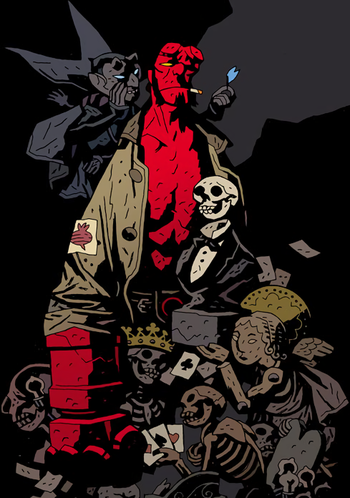 http://static.tvtropes.org/pmwiki/pub/images/hellboy_2.png