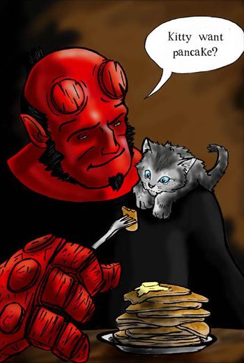 https://static.tvtropes.org/pmwiki/pub/images/hellboy_kitten.png