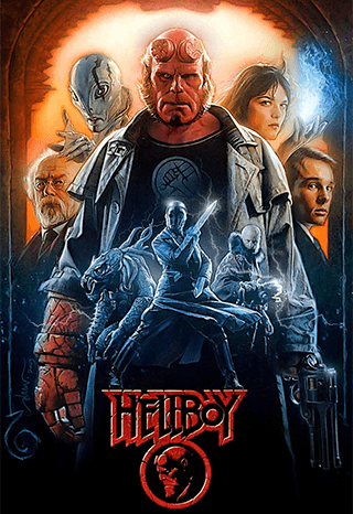 https://static.tvtropes.org/pmwiki/pub/images/hellboy_poster_2.png