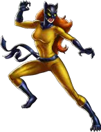 https://static.tvtropes.org/pmwiki/pub/images/hellcat_classic.png