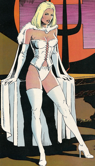 http://static.tvtropes.org/pmwiki/pub/images/hellfire_club_1_by_john_byrne.png