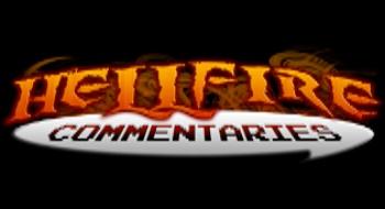 http://static.tvtropes.org/pmwiki/pub/images/hellfire_new_logo_9602.jpg