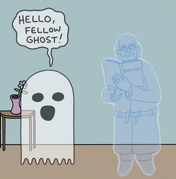 https://static.tvtropes.org/pmwiki/pub/images/hello_fellow_ghost.png