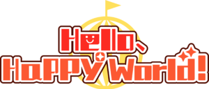 https://static.tvtropes.org/pmwiki/pub/images/hello_happy_world_english_logo.png