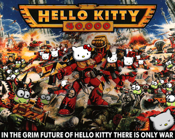 https://static.tvtropes.org/pmwiki/pub/images/hello_kitty_40_000_07.png