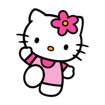 https://static.tvtropes.org/pmwiki/pub/images/hello_kitty_5.png