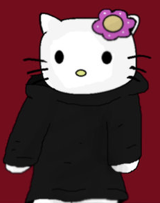 https://static.tvtropes.org/pmwiki/pub/images/hello_kitty_tgt.PNG