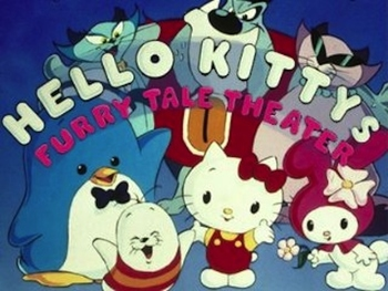 http://static.tvtropes.org/pmwiki/pub/images/hello_kittys_furry_tale_theater.jpg