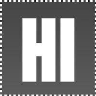 https://static.tvtropes.org/pmwiki/pub/images/hellointernet003copy.png