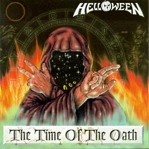 http://static.tvtropes.org/pmwiki/pub/images/helloween_cover.jpg
