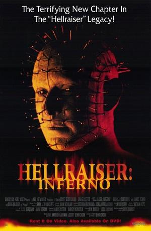 http://static.tvtropes.org/pmwiki/pub/images/hellraiser--inferno_3710.jpg
