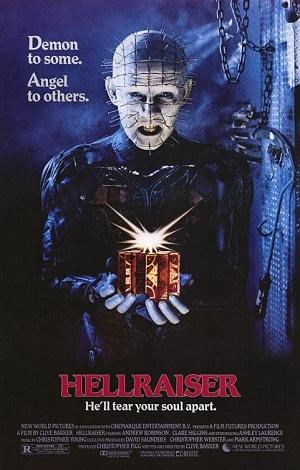 http://static.tvtropes.org/pmwiki/pub/images/hellraiser_film_poster_12.jpg