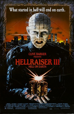 http://static.tvtropes.org/pmwiki/pub/images/hellraiser_iii_hell_on_earth_8169.jpg