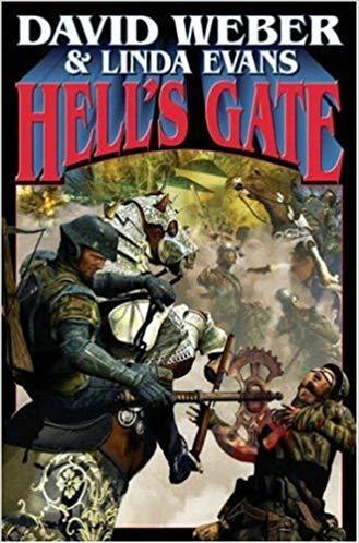 https://static.tvtropes.org/pmwiki/pub/images/hells_gate.jpg