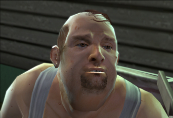 https://static.tvtropes.org/pmwiki/pub/images/helmers_in_saints_row.png