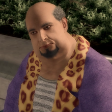 https://static.tvtropes.org/pmwiki/pub/images/helmers_in_saints_row_2.png