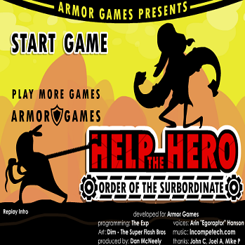 https://static.tvtropes.org/pmwiki/pub/images/help_the_hero.png
