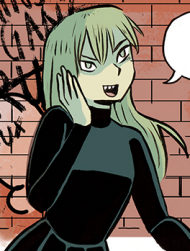 https://static.tvtropes.org/pmwiki/pub/images/henchgirl_coco.png