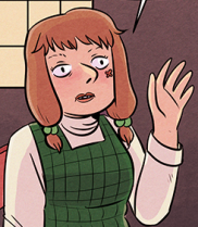 https://static.tvtropes.org/pmwiki/pub/images/henchgirl_kathy.png