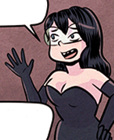 https://static.tvtropes.org/pmwiki/pub/images/henchgirl_mary.png