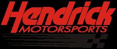 http://static.tvtropes.org/pmwiki/pub/images/hendrick_motorsports_logo_svg_5438.png