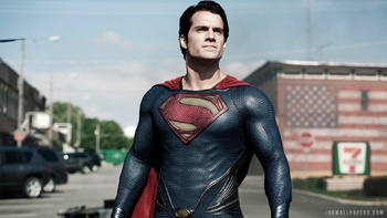 http://static.tvtropes.org/pmwiki/pub/images/henry_cavill_as_superman_1920x1080.jpg