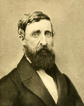 http://static.tvtropes.org/pmwiki/pub/images/henry_david_thoreau.jpg