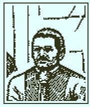 https://static.tvtropes.org/pmwiki/pub/images/henry_evans.jpg