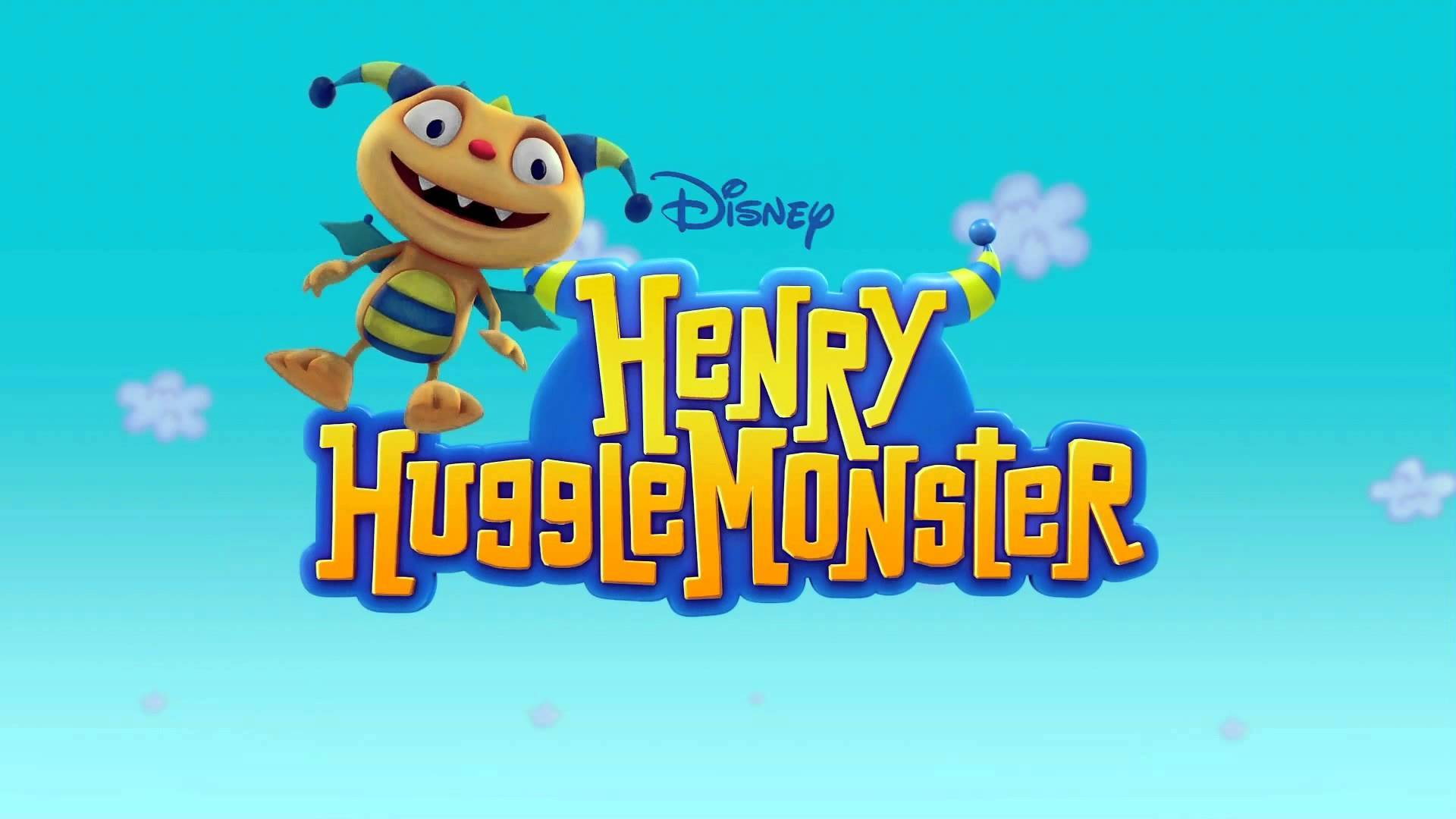 Tv Westerns Trivia Henry Hugglemonster
