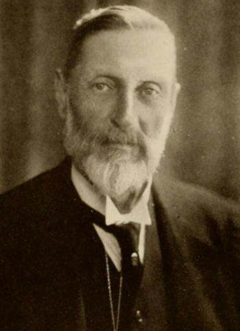 https://static.tvtropes.org/pmwiki/pub/images/henry_rider_haggard.png