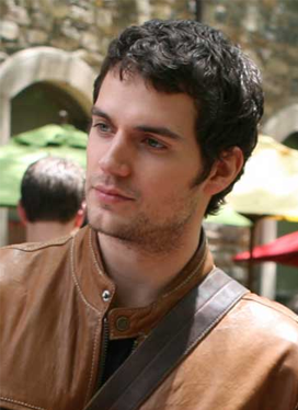 Henry william dalgliesh cavill dating website 7