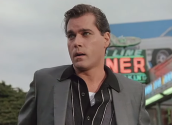 http://static.tvtropes.org/pmwiki/pub/images/henryhillgoodfellas.png