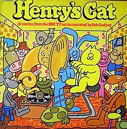 https://static.tvtropes.org/pmwiki/pub/images/henrys_cat.jpg