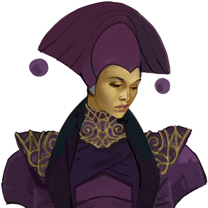 https://static.tvtropes.org/pmwiki/pub/images/her_majesty_sw_0.png