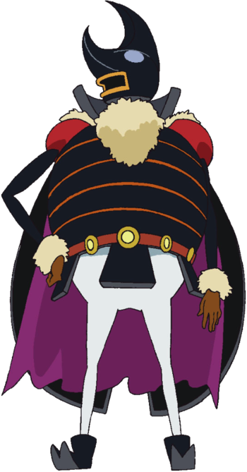 https://static.tvtropes.org/pmwiki/pub/images/heracles_anime.png