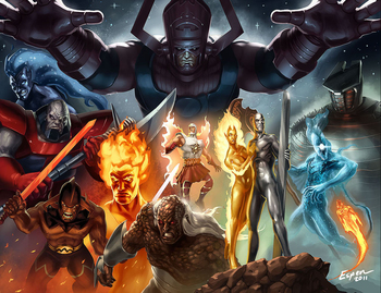 http://static.tvtropes.org/pmwiki/pub/images/heralds_of_galactus.jpg