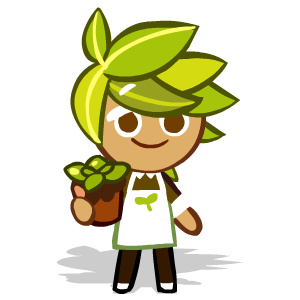 https://static.tvtropes.org/pmwiki/pub/images/herb_cookie.png